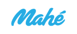 Mahé marketing & advies